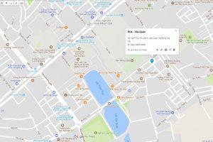 map-vq