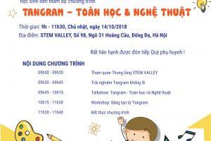 [2018.10]-Thu-moi-phu-huynh—Toan-hoc-va-nghe-thuat
