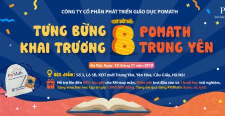 Cover FB Khai trương NEW-01
