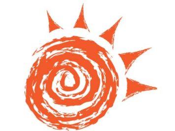 THÔNG BÁO CHO HỌC VIÊN NGHỈ HỌC TẠM THỜI TỪ NGÀY 3/2 ĐẾN NGÀY 9/2/2020 ĐỂ PHÒNG NGỪA VIRUS CORONA