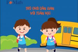 anh-dai-dien-tro-choi-voi-toan-hoc